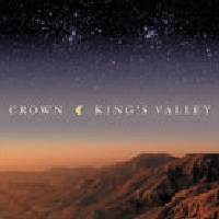 CROWN-king's-valley.jpg